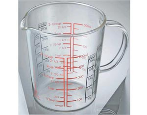 measure-cup-wide