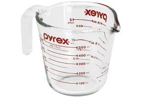 pyrex-measur-cup