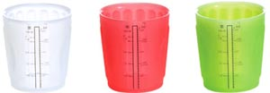 silicone-measur-cup