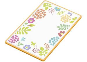 tonbo-illust-palette-bloom