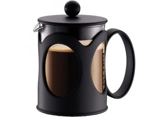 kenya-french-press-coffee-maker