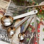 measuring-spoon