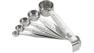 select100-measuring-spoon