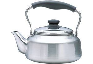 sori-yanagi-stainless-kettle