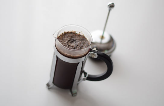 french_press