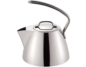 geo-product-kettle