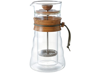 hario-double-glass-coffee-press