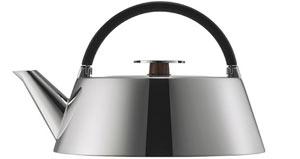 inox-kettle