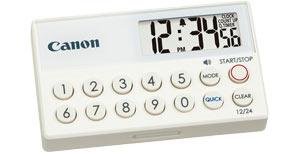 canon-clock-timer